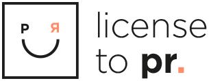LTPR Logo